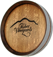 C71-Fisher-Winery-Barrel-Head-Carving