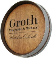 C73-Groth-Winery-Barrel-Head-Carving