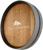 C75-Hess-Winery-Barrel-Head-Carving