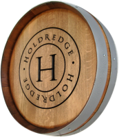 C76-Holdredge-Winery-Barrel-Head-Carving