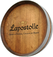C83-Lapostolle-Winery-Barrel-Head-Carving