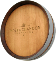 C84-Moet-Chandon-Winery-Barrel-Head-Carving