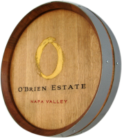 C86-OBrian-Winery-Barrel-Head-Carving