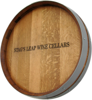 C95-Stags-Leap-Winery-Barrel-Head-Carving