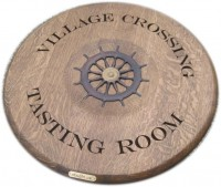 D3-TableTop-VillageCrossing-Wheel