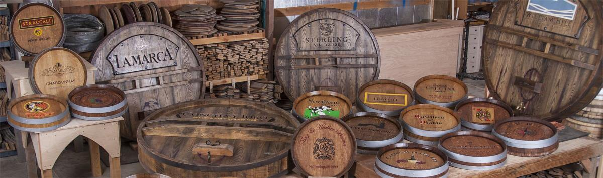 barrel-carvings-panarama-1