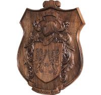 A0-Carter-Coat-of-Arms-Walnut-Plaque-Carving