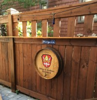 A0-Hamann-Oktoberfest-Barrel-Carving-in-Biergarten