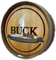 A2-Buck-Collector-Club-Barrel-Head-Carving
