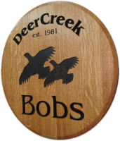 A5-Deer-Creek-Bobs-Barrel-Head-Carving