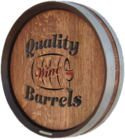 B1-Quality-Barrels-Barrel-Head-Carving