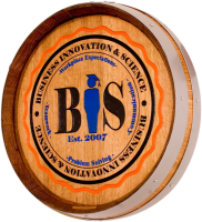 B3-Creater-Lake-High-School-Barrel-Head-Carving