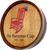 B4-Hampton-Cup-Barrel-Head-Carving