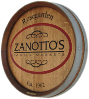 B6-Zanottos-Market-Barrel-Head-Carving