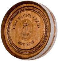 A5-Yacht-Club-Barrel-Head-Carving
