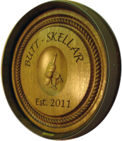 E2-Butt-Skellar-Wedding-Wine-Barrel-Carving_0