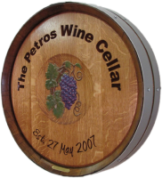 E3-Petros-Anniversary-Barrel-Head-Carving_0
