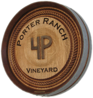 C5-Porter-Ranch-Barrel-Head-Carving