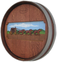 D5-StageCoach-Barrel-Head-Carving