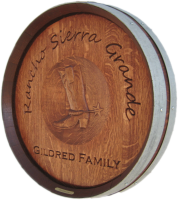 E4-Rancho-Sierra-Grande-Barrel-Head-Carving