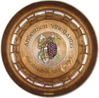 F1-Anderson-Vineyards-Barrel-Head-Carving