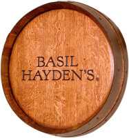 A3-Basil-Haydens-Whiskey-Barrel-Head-Carving