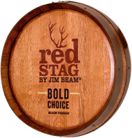 A6-Red-Stag-Whiskey-Barrel-Head-Carving