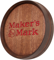 B74-Makers-Mark-Whiskey-Barrel-Carving