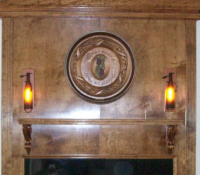 A4-Vaughn-Barrel-Head-Carving-Mantel