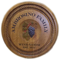 B2-Ambrosino-Barrel-Head-Carving