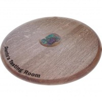 B3-LazySusan-PaintedGrapes-Text