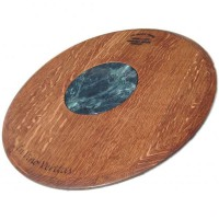 C2-LazySusan-GreenMarble-Stamp-Text
