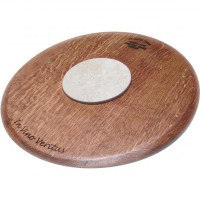 C5-LazySusan-WhiteMarble-Stamp-Text