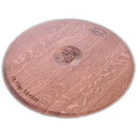 E5-LazySusan-GrapeCarving-Stamp-Text