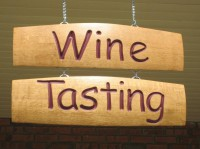 A5-Imagine-WineTastingSign