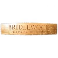 C2-StaveSign-Bridlewood