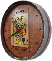 A1-King-Of-Spades-Gameroom-Wine-Clock