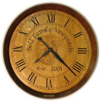 A1-Bell-Family-Vineyards-Wine-Clock