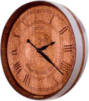 D1-Jackies-WineTasting-Wine-Barrel-Clock