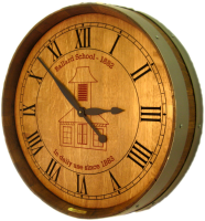A1-Ballard-School-Wine-Clock