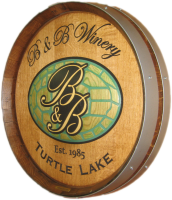 A1-BandB-Winery-Barrel-Head-Carving