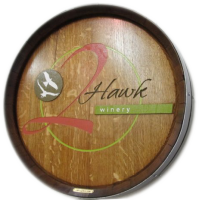 A4-2-Hawk-Winery-Barrel-Head-Carving