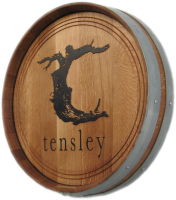 A6-Tensley-Barrel-Head-Carving