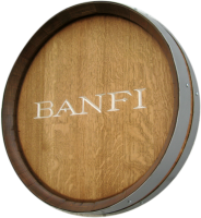 C3-Banfi-Winery-Barrel-Head-Carving
