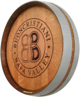 C5-Bauncristiani-Winery-Barrel-Head-Carving