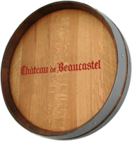 C6-Beaucastel-Winery-Barrel-Head-Carving
