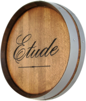 C65-Etude-Winery-Barrel-Head-Carving
