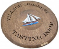 D2-TableTop-VillageCrossing-Boat