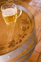 B9-Table-Beer-Detail
