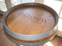 C2-Table-Galloway-Top